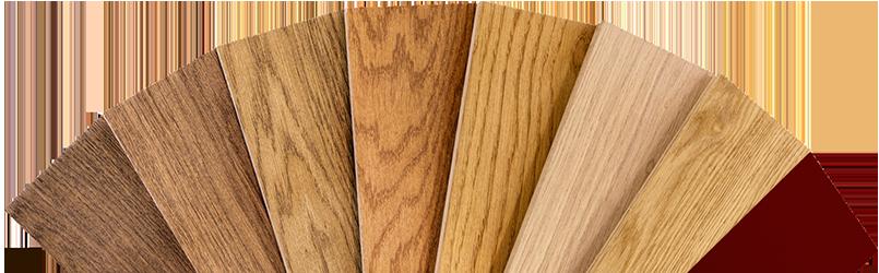Hardwood Flooring Clearwater, Hardwood Flooring Clearwater, Florida