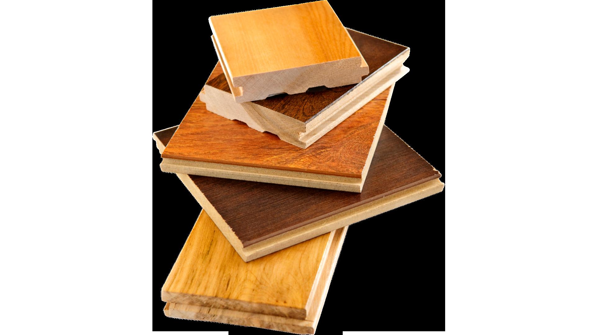 hardwood flooring clearwater, hardwood floors installation clearwater florida